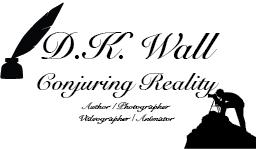 D.K. Wall