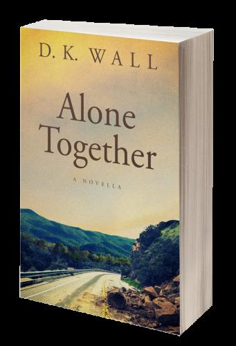 Alone-Together-3D-ALT-ANGLE-BookCover-transparent_background
