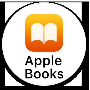 AppleBooksJTEllison