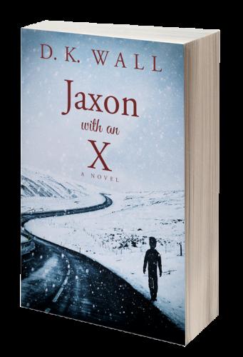 Jason-v3-3D-ALT-ANGLE-BookCover-transparent_background