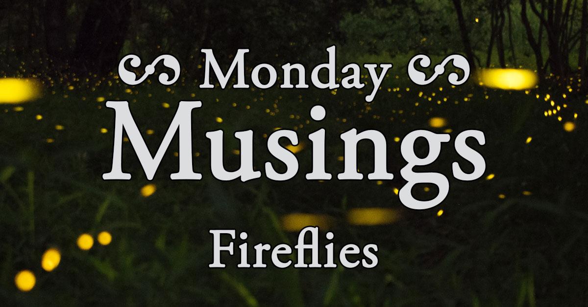 MM Fireflies 191