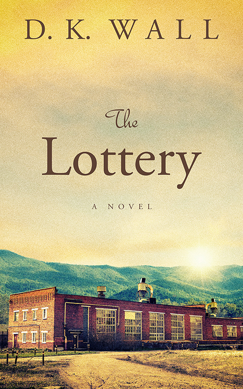 The-Lottery-500x800-Cover-Reveal-And-Promotional
