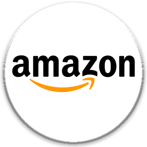 Website - Amazon Button