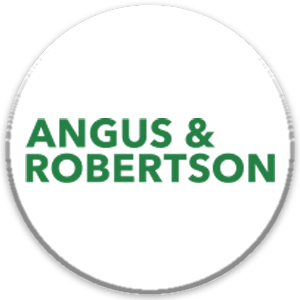 Website - Angus Button