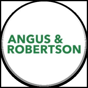 Website - Angus Button