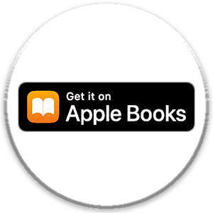 Website - Apple Books Button
