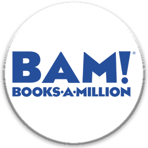 Website - BAM Button
