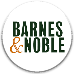 Website - Barnes & Noble Button
