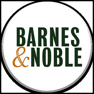 Website - Barnes & Noble Button