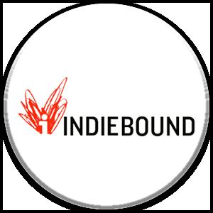 Website - Indiebound Button