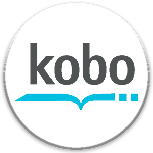 Website - Kobo Button