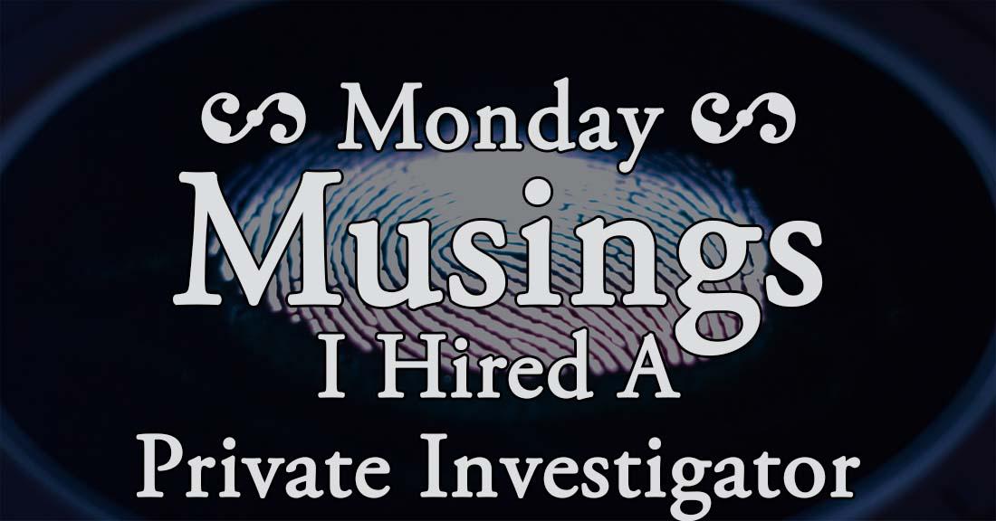MM Private Investigator